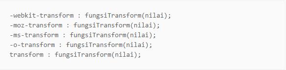 9-transform-rotate-2
