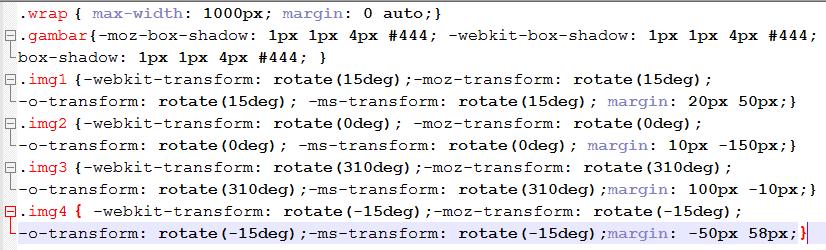 9-transform-rotate-4
