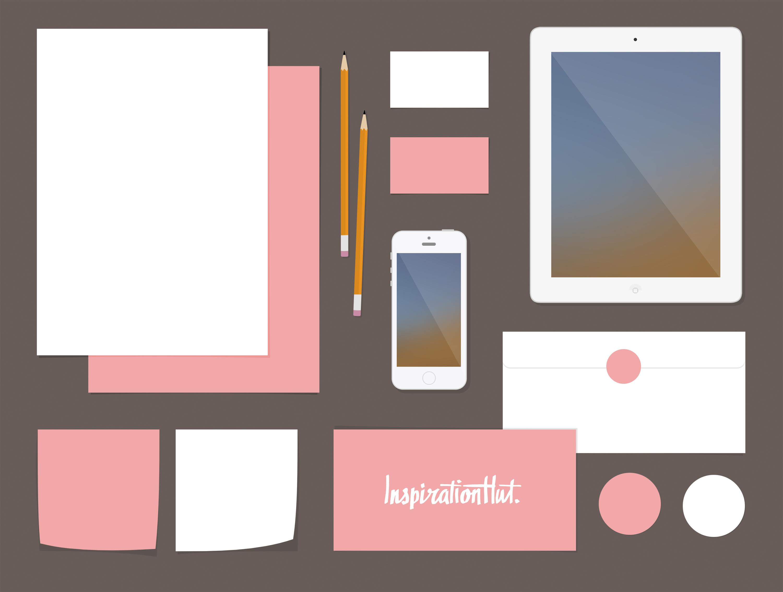 7 Langkah Mudah Desain Web Sempurna3