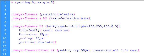 Trik-Hover-Menggunakan-CSS-1