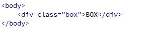 Bermain Dengan Properti Transition CSS