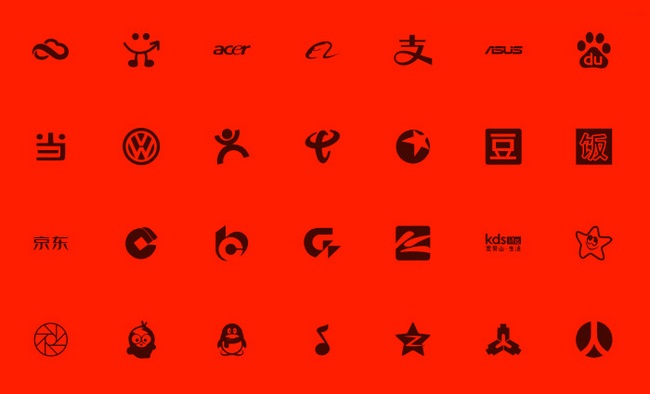 10 Font Icon yang Harus Kamu Bookmark