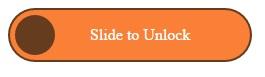 Cara Membuat Slider Button