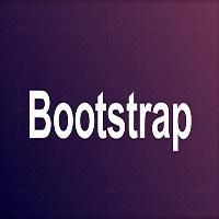 Cara Membuat JS Tab Dengan Bootstrap