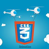 Cara membuat Animasi Flame Dengan CSS3