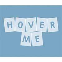 Cara Membuat Hover Pada Button Dengan CSS3