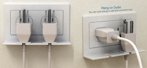 Hang-On-Outlet
