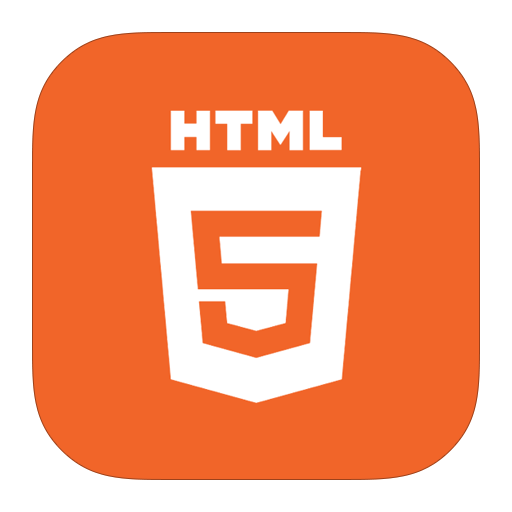 MetroUI-Apps-HTML-5-icon