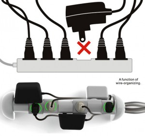 Rotating-360-degree-Lego-Sockets