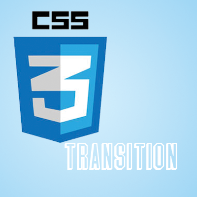 css3-transition