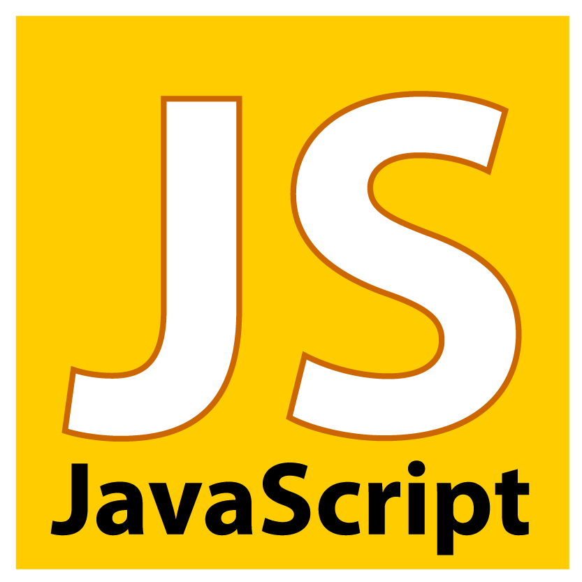 javascript-Djs-Outsourcing