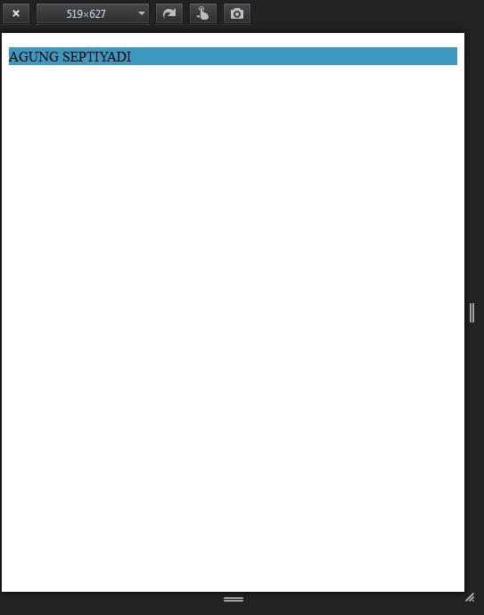 screen-3-agung