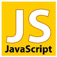 Cara Membuat Animasi Hujan Dengan CSS-Javascript