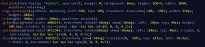 membuat-logo-google-drive-menggunakan-html-dan-css-2