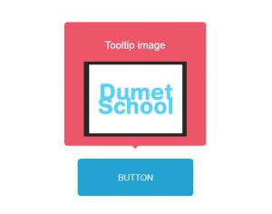 cara-membuat-button-tooltip-image-dengan-css3