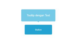 cara-membuat-button-tooltip-text-dengan-css3