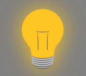 cara-membuat-lampu-bohlam-dengan-css3