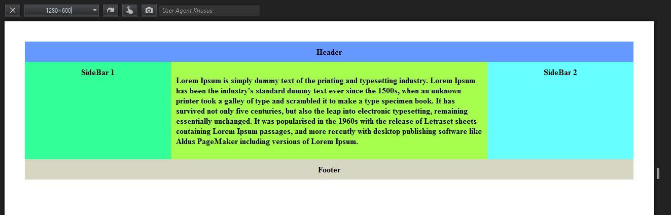 cara-membuat-layout-website-responsive-tanpa-bootstrap-1