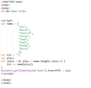 menggunakan-fungsi-for-pada-javascript-1
