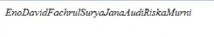 menggunakan-fungsi-for-pada-javascript-2