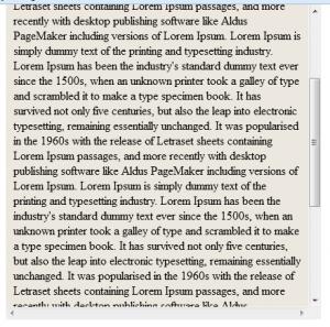 menggunakan-overflow-scroll-dengan-html-dan-css-2