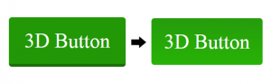 cara-membuat-3d-button-hover-dengan-css3