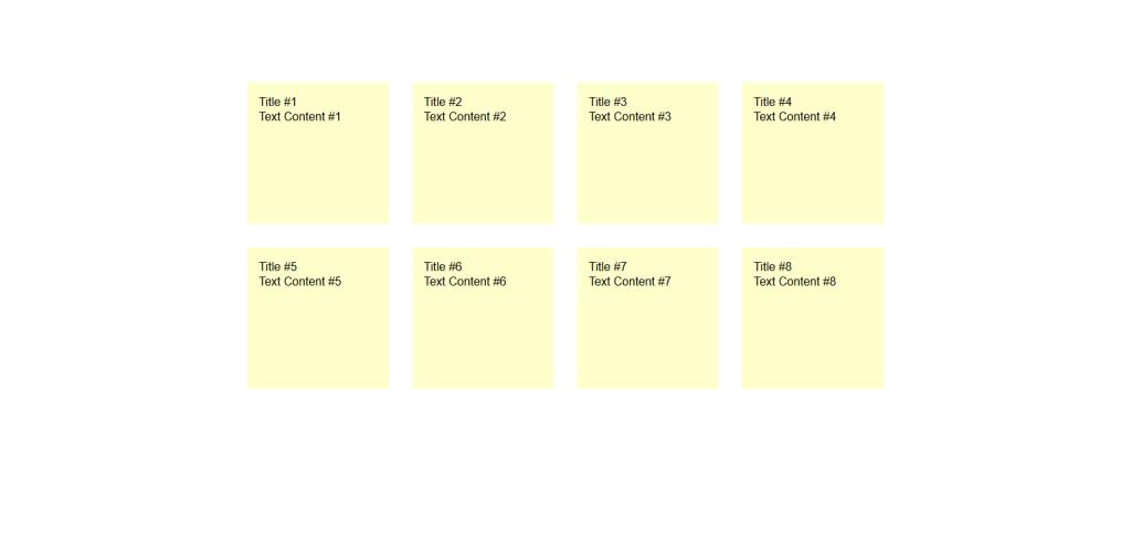 cara-membuat-note-menggunakan-html5-dan-css3-part-1