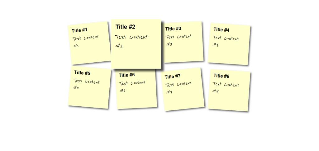 cara-membuat-note-menggunakan-html5-dan-css3-part-3