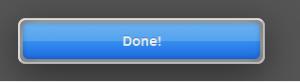 Membuat Tombol Menarik Dengan HTML dan CSS