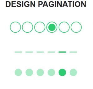 Cara-Membuat-Design-Pagination-dengan-CSS-Part-2