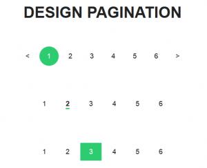Cara-Membuat-Design-Pagination-dengan-CSS-Part-I