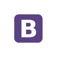 Cara Memasang Icon Glyphicons Pada Bootstrap