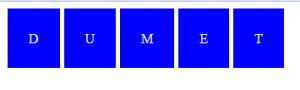 Mengenal Flexbox Pada CSS img1