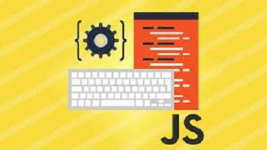 Cara Membuat Konfirmasi Hapus Dengan Javascript
