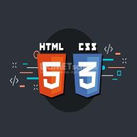 Cara Membuat Icon Effect Dengan CSS
