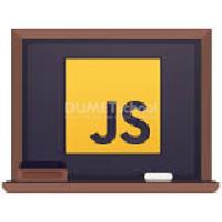 Penggunaan Metode alert() Dalam Javascript