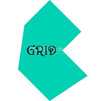 Sistem Grid Pada Bulma CSS Framework