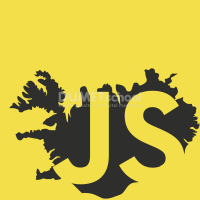 Skop Dan Penyambungan Variabel Dalam Javascript