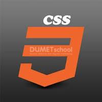 Cara Menambah Efek Pita pada Gambar dengan CSS3