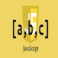 Cara Penggunaan Metode pop pada Javascript