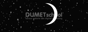 Cara Membuat Bulan Sabit dengan CSS3