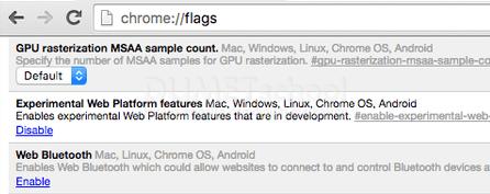 Fungsi Property backdrop-filter Di CSS