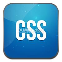 Cara Membuat Animasi CSS3 Transform Rotate