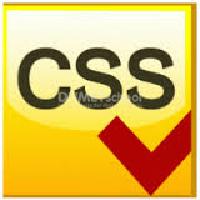 Cara Membuat efek Hover Zoom dengan CSS3