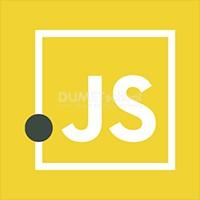 Mencetak Nilai Pada Object Literal Di Javascript