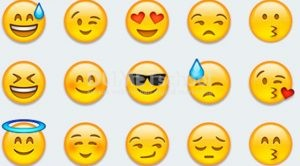Cara Membuat Emoji Like Bergerak HTML dan CSS