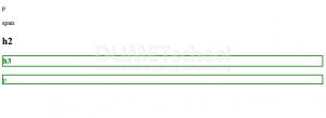 utorial tentang fungsi method nextALL() pada jquery1