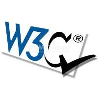 Cara Menampilkan Progressbar Automatis Menggunakan W3c Css