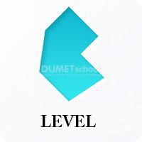 Fungsi Dari Class Level pada Bulma Framework