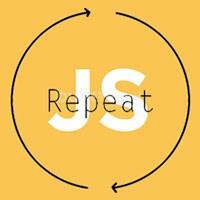 Mengenal Fungsi String Repeat pada Javascript